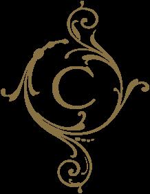 Clyvemore Logo